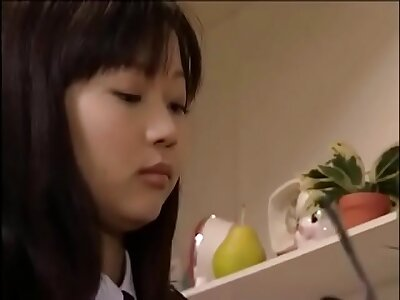 Japanese family sex 75. Watch full: bit.ly/jpavxxx137