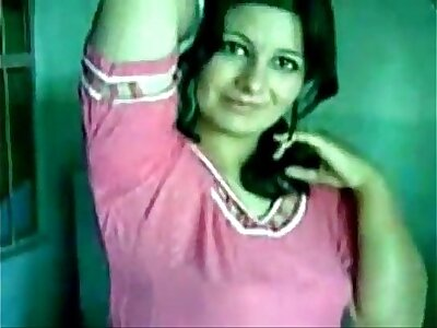 Indian very beautiful comprehensive sex in arab ( xxxbd25.sextgem.com )