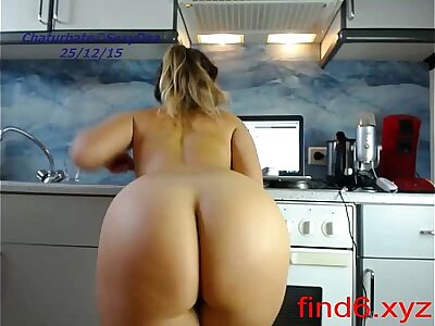 mollycoddle sexydea Fucking on live webcam